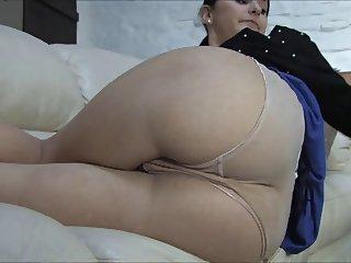 elise panties