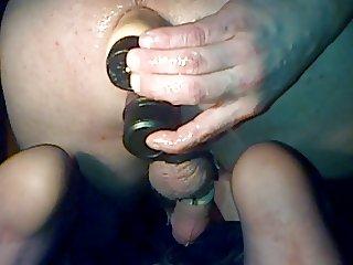 werid insertion 2