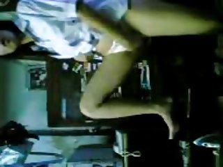 webcam thai teen 02