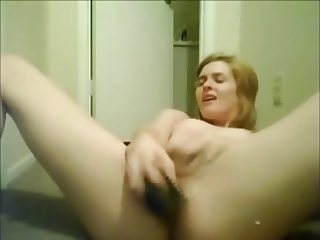 College Teen Dirty Talk Orgasm