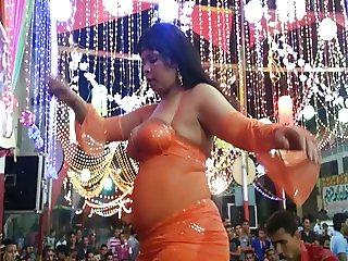 dance arab egypt 44