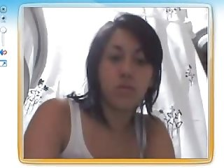 Bathroom Alone (+18) webcam Argentina