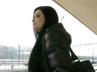 Victoria Blaze