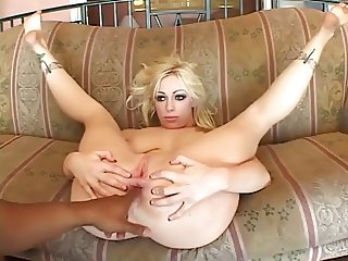 Cum Coat My Throat 2 Scene 3 Adrianna Nicole