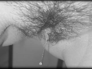 Paradisiac nectars (wet pussy, pussy juice mix)