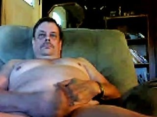 Robert Hunt Of Salem Indiana Cybersex Scandal