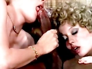 Retro Interracial 047