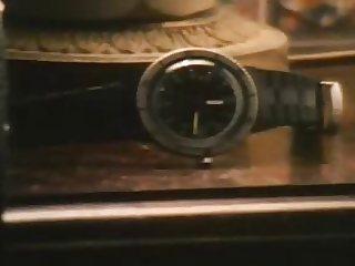Extreme Close Up - 1979