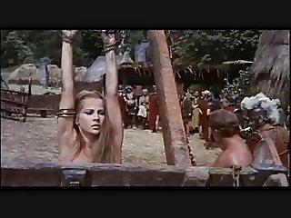 Female Movie Whipping Scene 7