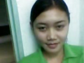malay nurse