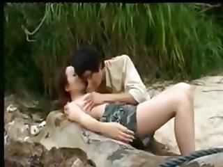 Robinson Crusoe - Thai Movie