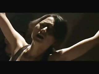 Female Movie Whipping Scene 16