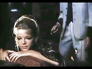 Female Movie Whipping Scene 21