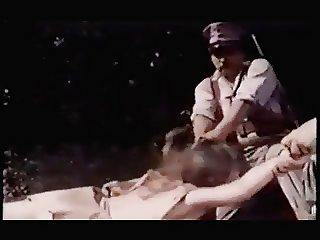 Female Movie Whipping Scene 25