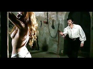 Female Movie Whipping Scene 29