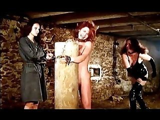 Female Movie Whipping Scene 28