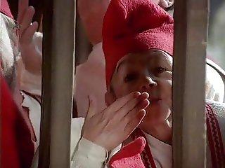 Snow White Full movie part 2