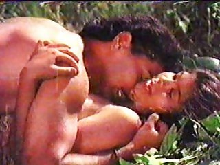 mallu couple in jungle