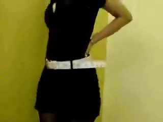 NM ll Mexican escort prostitute fulfilling desires