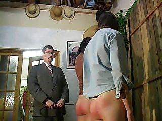 Polish videos