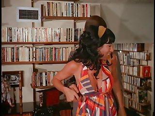 Proper Library Meet
