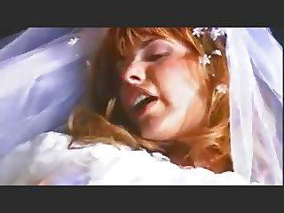 Porn Bride