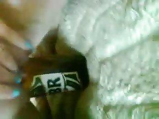 polish girl :-)