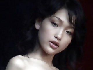 J15 Reon Kadena - Japanese perfection