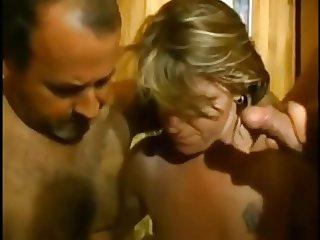 amateur bisexual 3sum