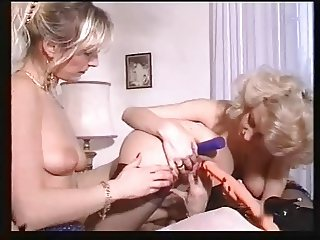 Lady Fantasy 1990