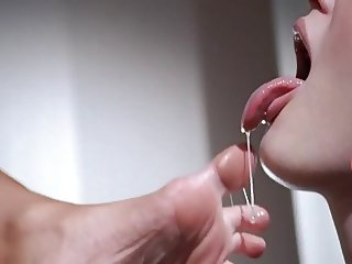 Edging Instruction - Tease and Denial