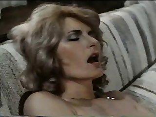 Lili Marlene and Angel