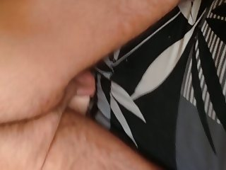 wife and her bull no condom husband films