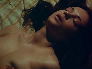 Christina Lindberg - Anita