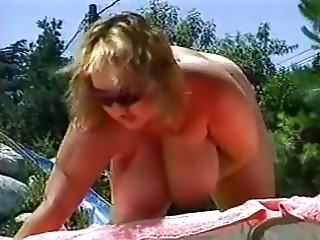 Big Busty 41: Hardcore Plumpers