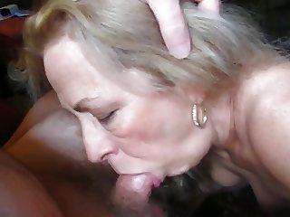 Blowjob videos