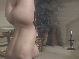 Classic Erotic yoga