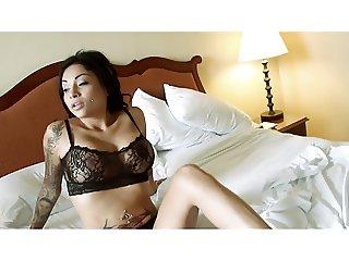 Brittanya O Campo Music Video 2010
