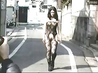 Japanese video 56 slave1