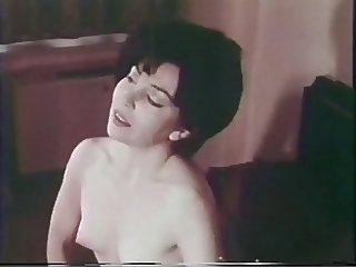 Crazy Wild & Crazy (1964)