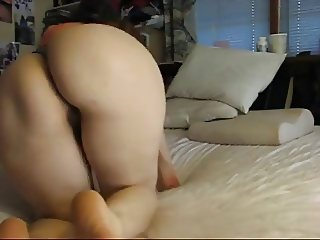 Phat Ass Farting