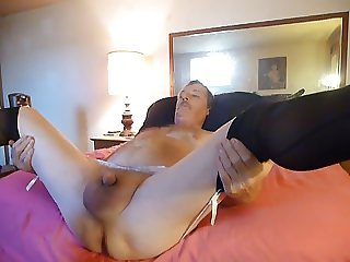 my husband is my bitch today part 2