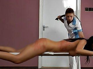 slave hardcore whipping