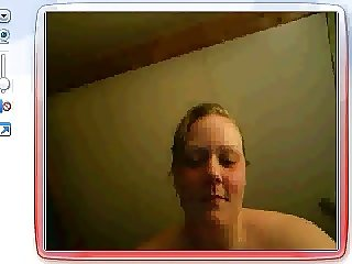 Dutch Debby webcam