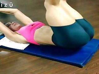 En Mi Gym - 6