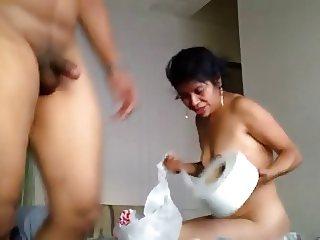 mexicana de 42 #2
