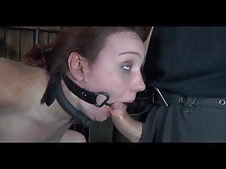 Master of torture 2