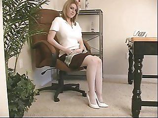 Desk Sex videos