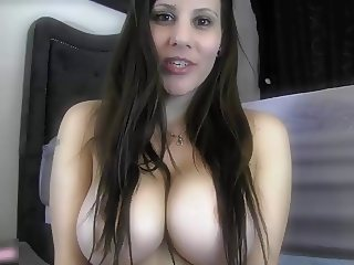 Instruction videos