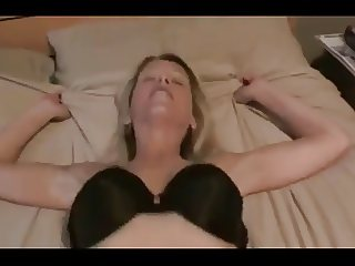 British Mom Wants Your Cum POV Fantasy